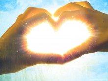 настроение - любовь - сердце