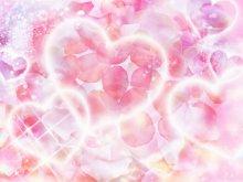 настроение - любовь - любовь, сердце
